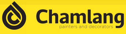 chamlang Logo