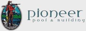 pioneer pool logo