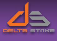 delta stike