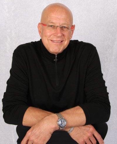 Business Coach Martin Jimmink